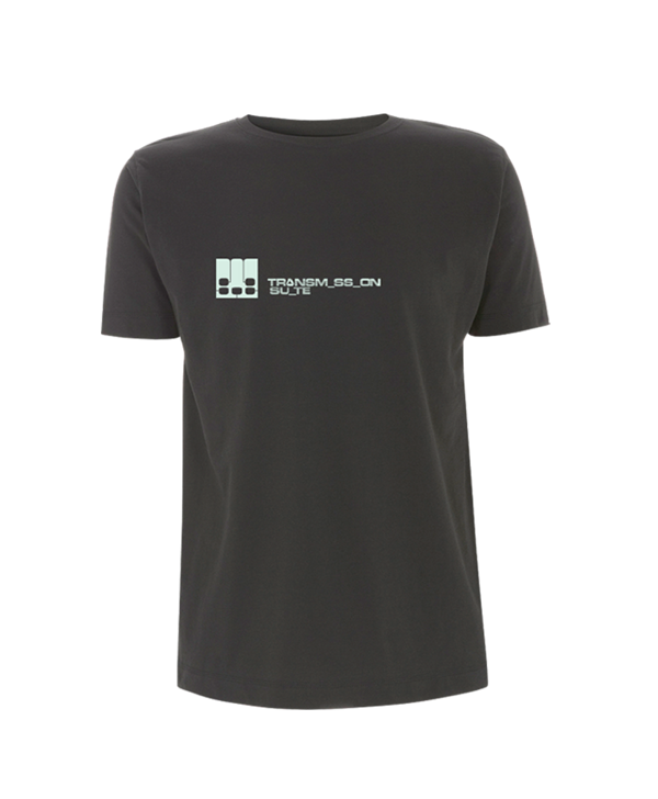T-Shirt - 808 State