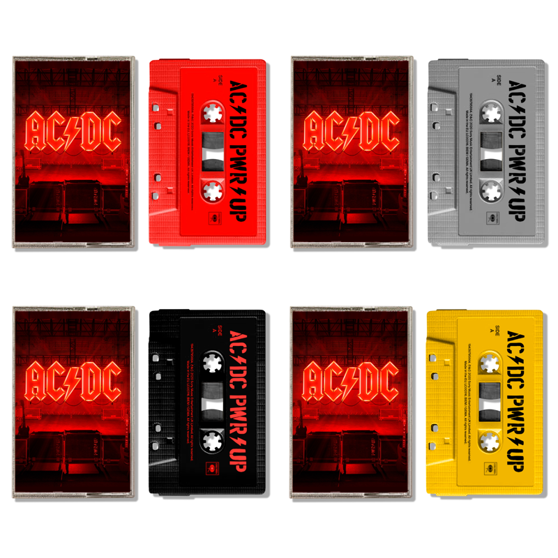 ACDC  no están para Bodas, Bautizos ni Comuniones... - Página 8 Power-up-4-x-exclusive-cassette-bundle?u=aHR0cHM6Ly9tdXNpY2dsdWUtdXNlci1hcHAtcC0xLXAuczMuYW1hem9uYXdzLmNvbS9vcmlnaW5hbHMvMjA1YTBkZmQtYmEwZi00MTZhLTk4OTAtMTMyMDNiYjhlYWRi&mode=contain&width=800&v=2