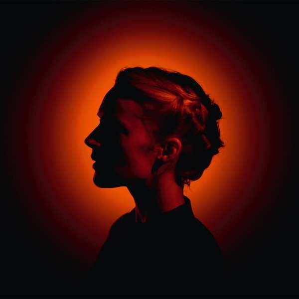 Aventine (Vinyl Album) + UK Tour Ticket - Agnes Obel