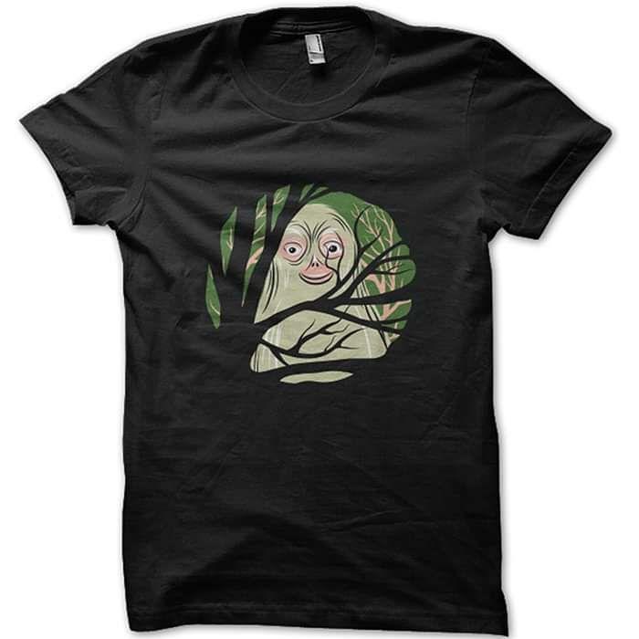 Aimee Mann Mental Illness T-shirt - Aimee Mann