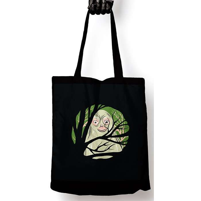 Aimee Mann Mental Illness Tote Bag - Aimee Mann