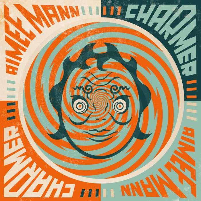 Charmer CD - Aimee Mann