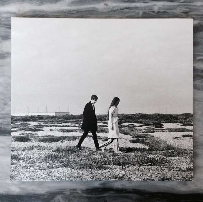Another River [CD with Digital Download] - Alpines
