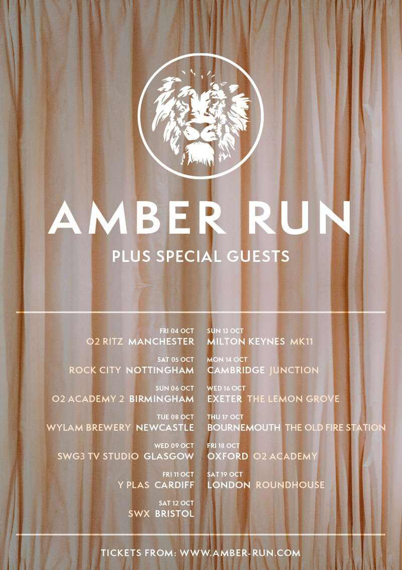Amber Bach amber run at y plas, cardiff on 11 oct 2019