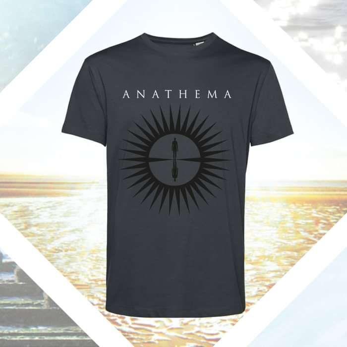 Anathema - 'Sun' T-Shirt - Anathema