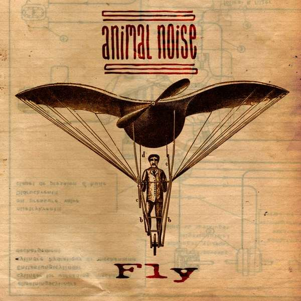 Fly - Animal Noise