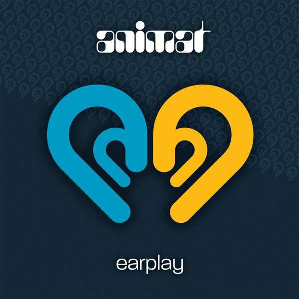 Earplay - Animat