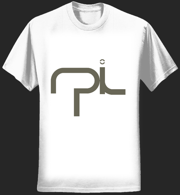 APIL-Logo (White T) - Apil