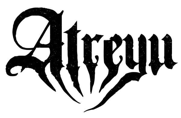 Atreyu - So Others May Live - Atreyu