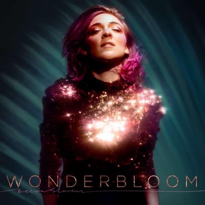 WONDERBLOOM - Becca Stevens