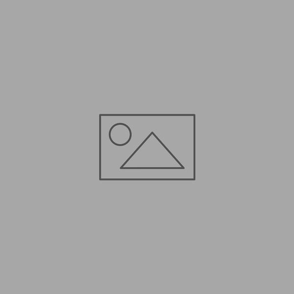 Ben Frost - Fortitude CD - Ben Frost