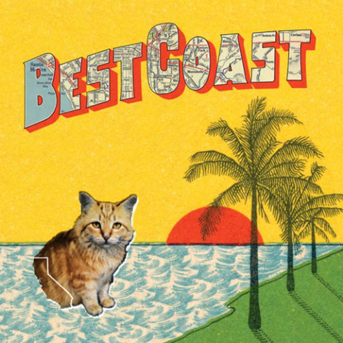 download coast to coast mp3
