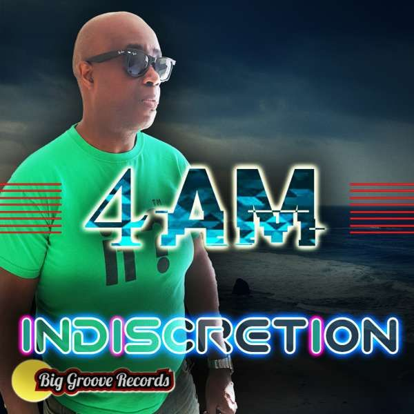 4 AM - Biggroove Records