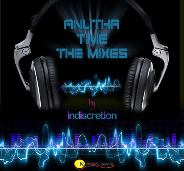 Anutha time by Indiscretion-The Mixes - Biggroove Records