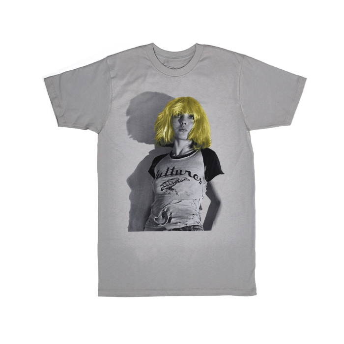 MENS VULTURES SHADOW TEE - BlondieUS