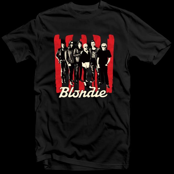 8852f5de9c1 Shop - All - Blondie