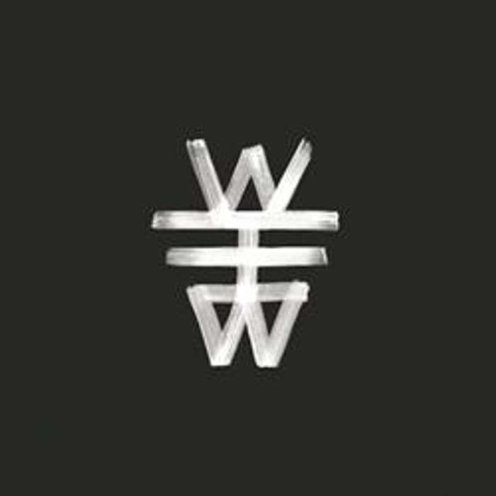 Bo Ningen & Savages - Words To The Blind - CD - Bo Ningen