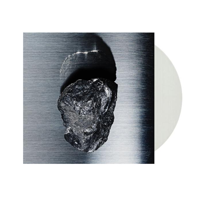 Bo Ningen - Sudden Fictions - Ltd White Vinyl - Bo Ningen