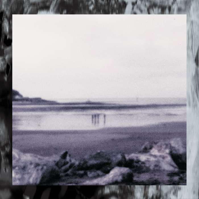 New - BO NINGEN: Rebuilt - CD - Bo Ningen