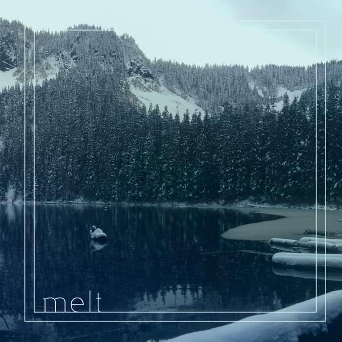 Melt - Boy in the Rain
