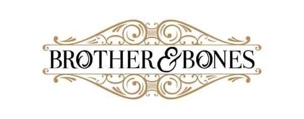 CD Bundle - Brother & Bones