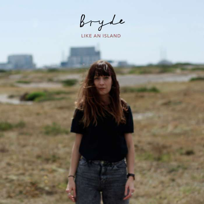 Like an Island [Digital Download] - Bryde