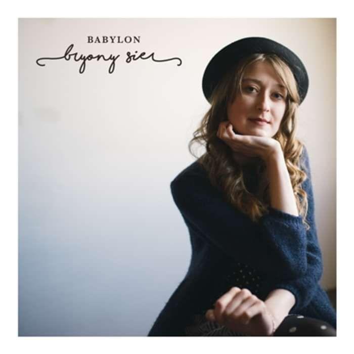 Babylon - Bryony Sier