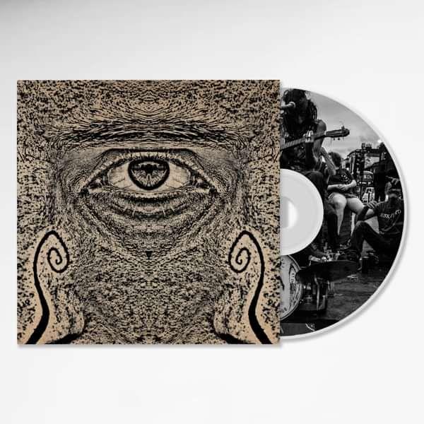 I See CD - Cam Cole USA & Canada Store