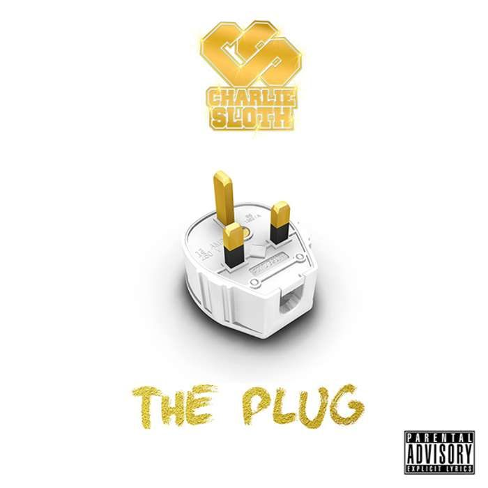 The Plug CD - Charlie Sloth