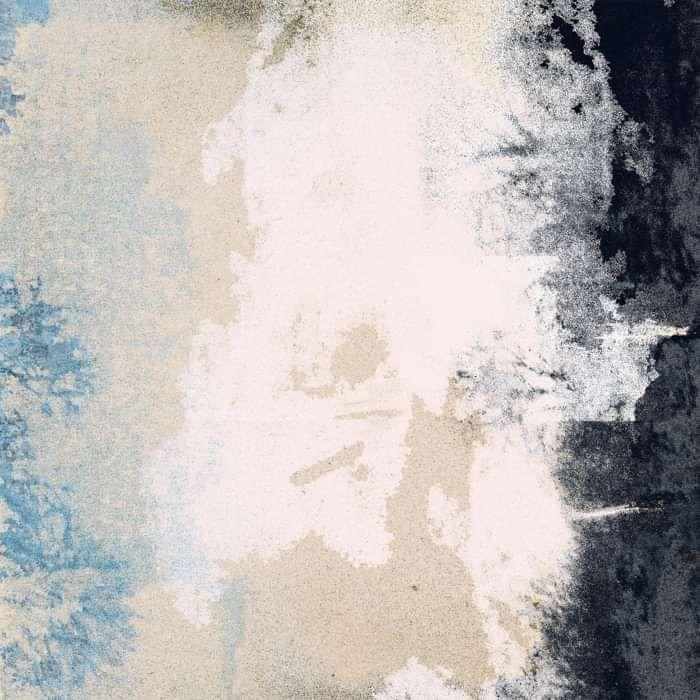 Admiral Fallow - Sleepwalking - Digital Single (2021) - Admiral Fallow