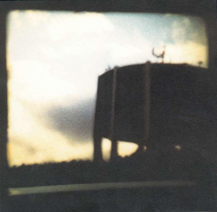 Mogwai - EP - EP Download (1999) - Mogwai