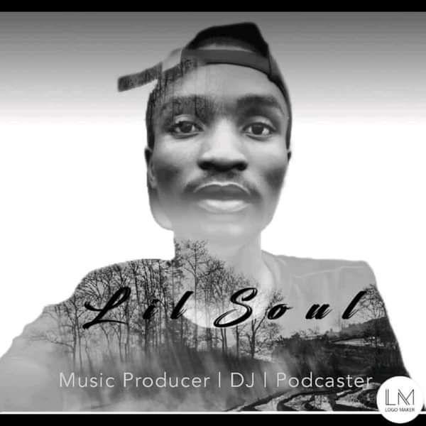 Lil Soul ( Releases ) - Lil Soul