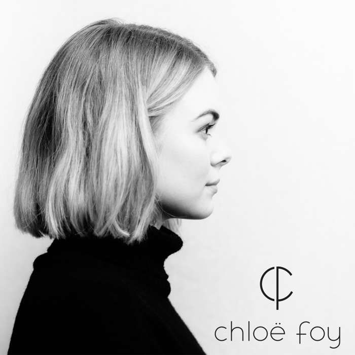 Are We There Yet? (EP) [Digital Download] - Chloe Foy