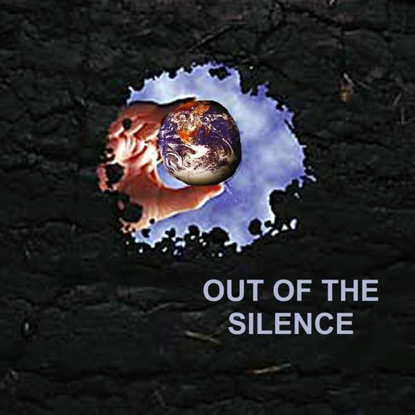 Out Of The Silence - Chris Adams