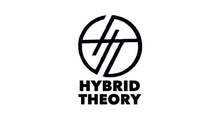 Hybrid Theory - The UK's No 1 tribute band to Linkin Park at Church