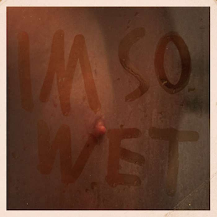 AVALANCHE PARTY - I'M SO WET [DOWNLOAD] - Clue Records