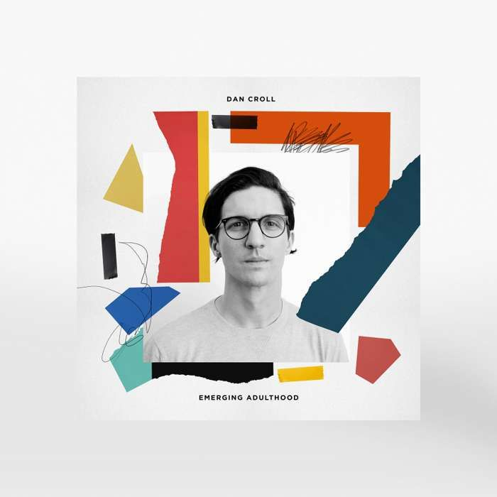 Emerging Adulthood [Digital Download] - Dan Croll North America
