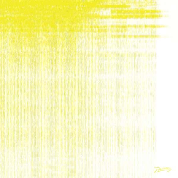 Daniel Avery - Projector EP - Daniel Avery