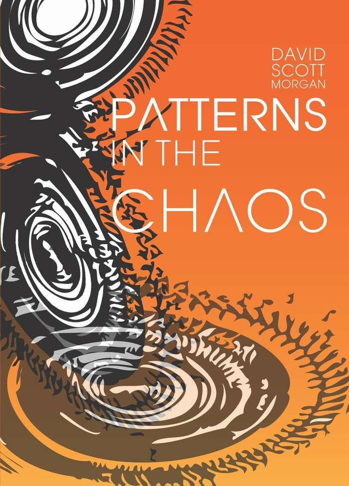 Patterns in the Chaos Autobiography - DAVE & MANDY