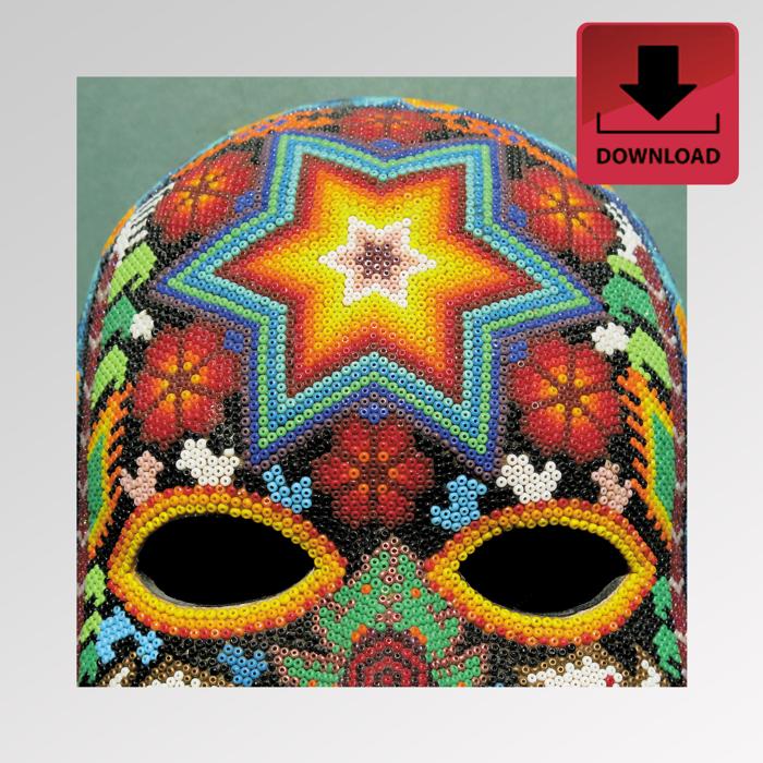 Digital Download - Dead Can Dance
