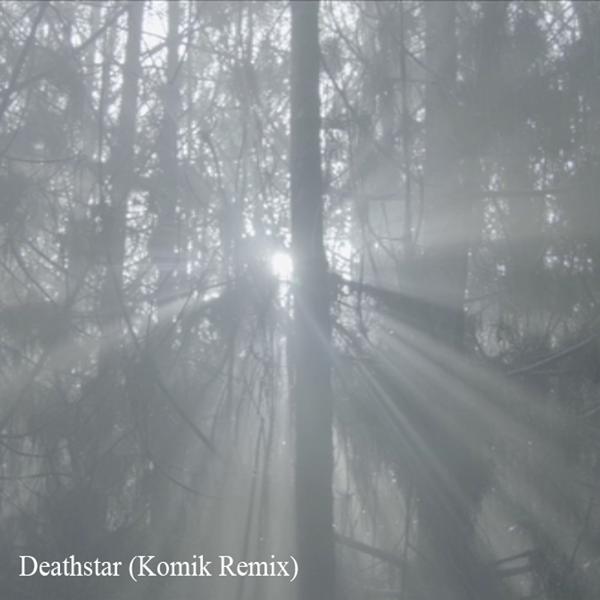 Deathstar (Komik Remix) - DeLooze