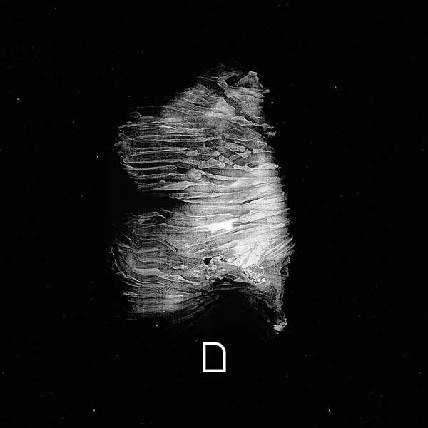 Glass Army (Full Digital Album) - DeLooze