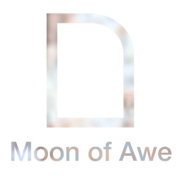 Moon of Awe [Official Single] - DeLooze