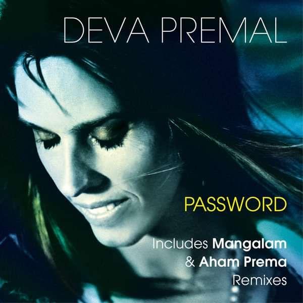 Password (Deluxe Version) - Digital - Deva Premal & Miten USD