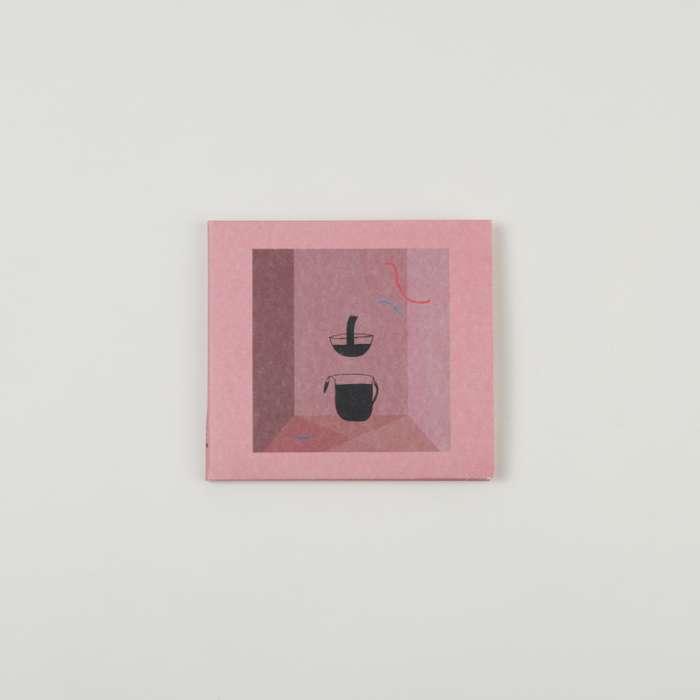 Mala CD - Devendra Banhart