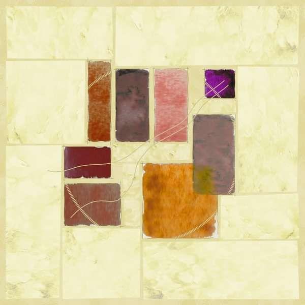 Fictonian - Make It Be Ours - digital download - Distiller Music