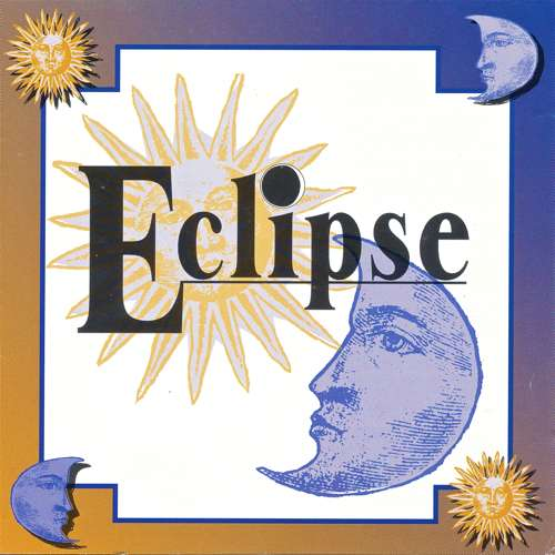 Count On Me - Eclipse
