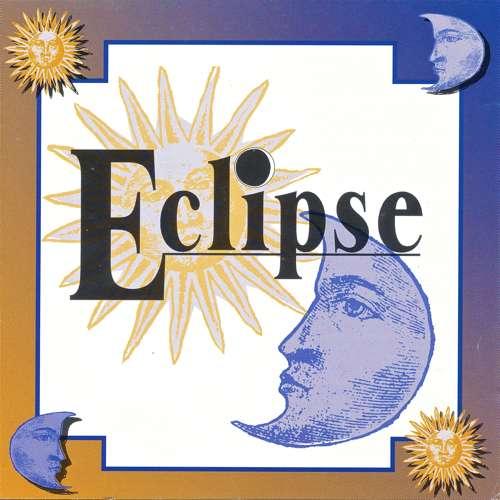 Show Me Heaven - Eclipse