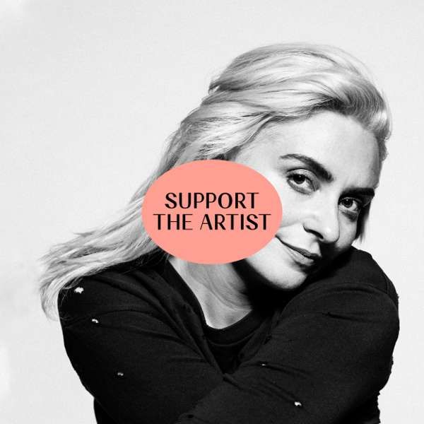 Support The Artist - Eivør
