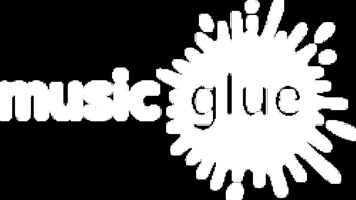 Spotify - Embeds